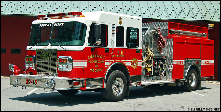 H419019b0 additionally Index in addition 3915 further 422 in addition 217405. on apparatus